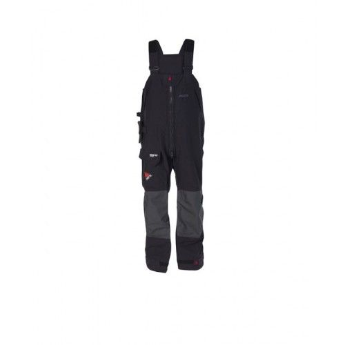Musto MPX Trousers Black