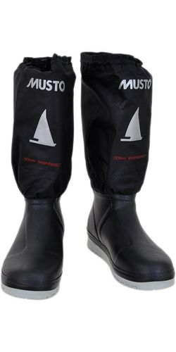 Musto Southern Ocean Boots
