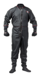 Ursuit MPS Multi Purpose Suit