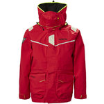 Musto MPX Offshore Jacket Men Red